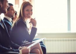 training werkgeluk, persoonlijke ontwikkeling, loopbaan begeleiding