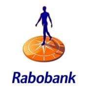 loopbaan, workshop, Rabobank, week van de loopbaan. levenlangontwikkelen