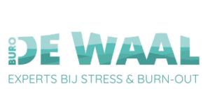 Buro de Waal